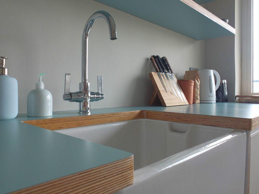 Pin by Mountiantribe Freedom on Kitchen Pinterest Tigers, Teas - reddy küchen münster