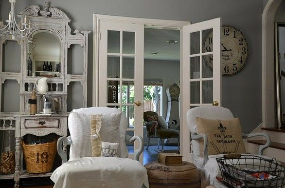 South shore decorating blog the top 100 benjamin moore for Shore house decorating ideas