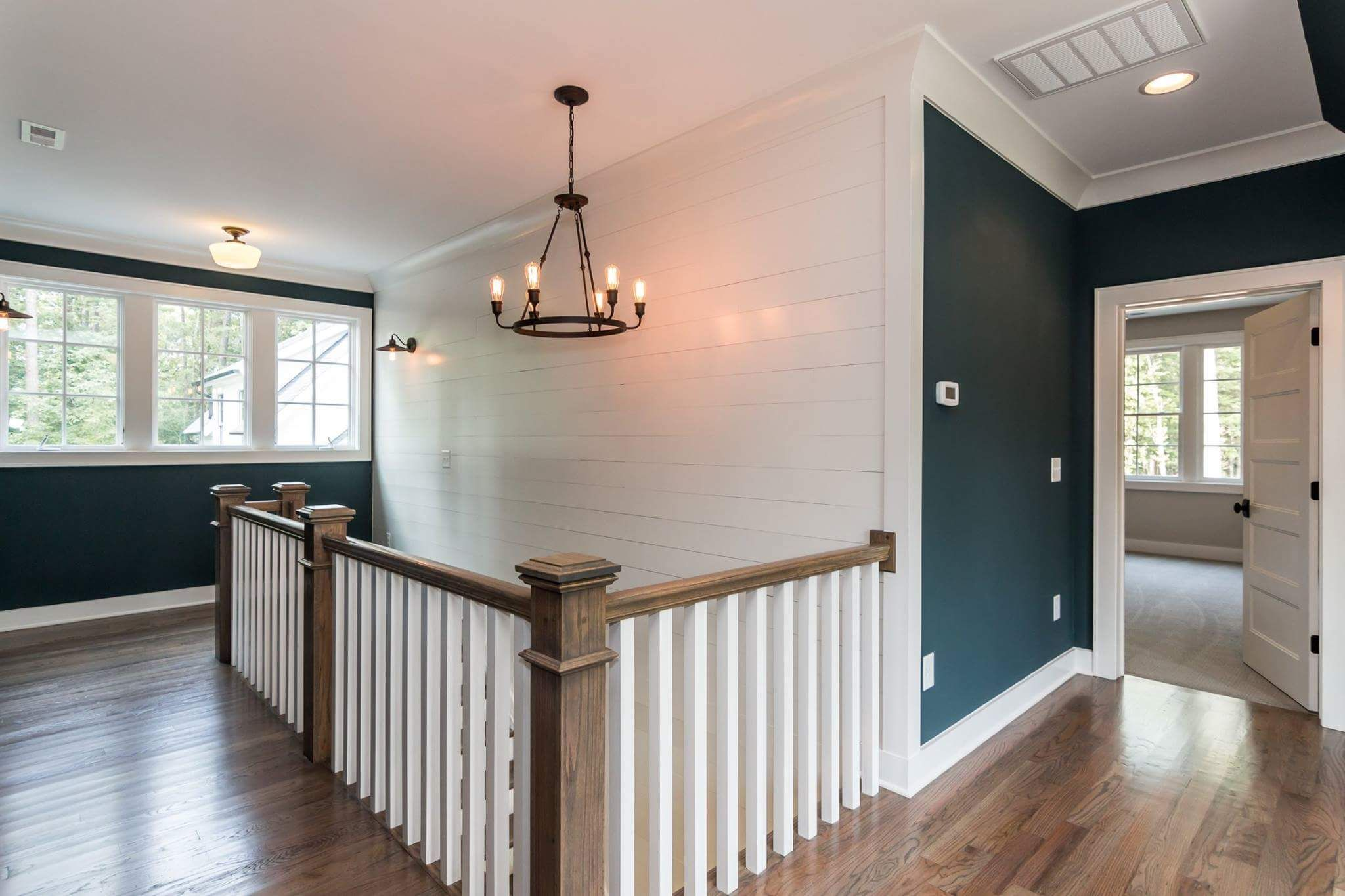 the olivia built by garman homes in nc southern living farmhouse the olivia built by garman homes in nc southern living farmhouse revival plan with