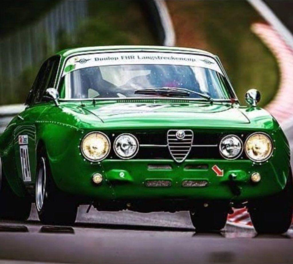 An alfa romeo 2000 coupe feels like freedom alfa romeo coupe and cars
