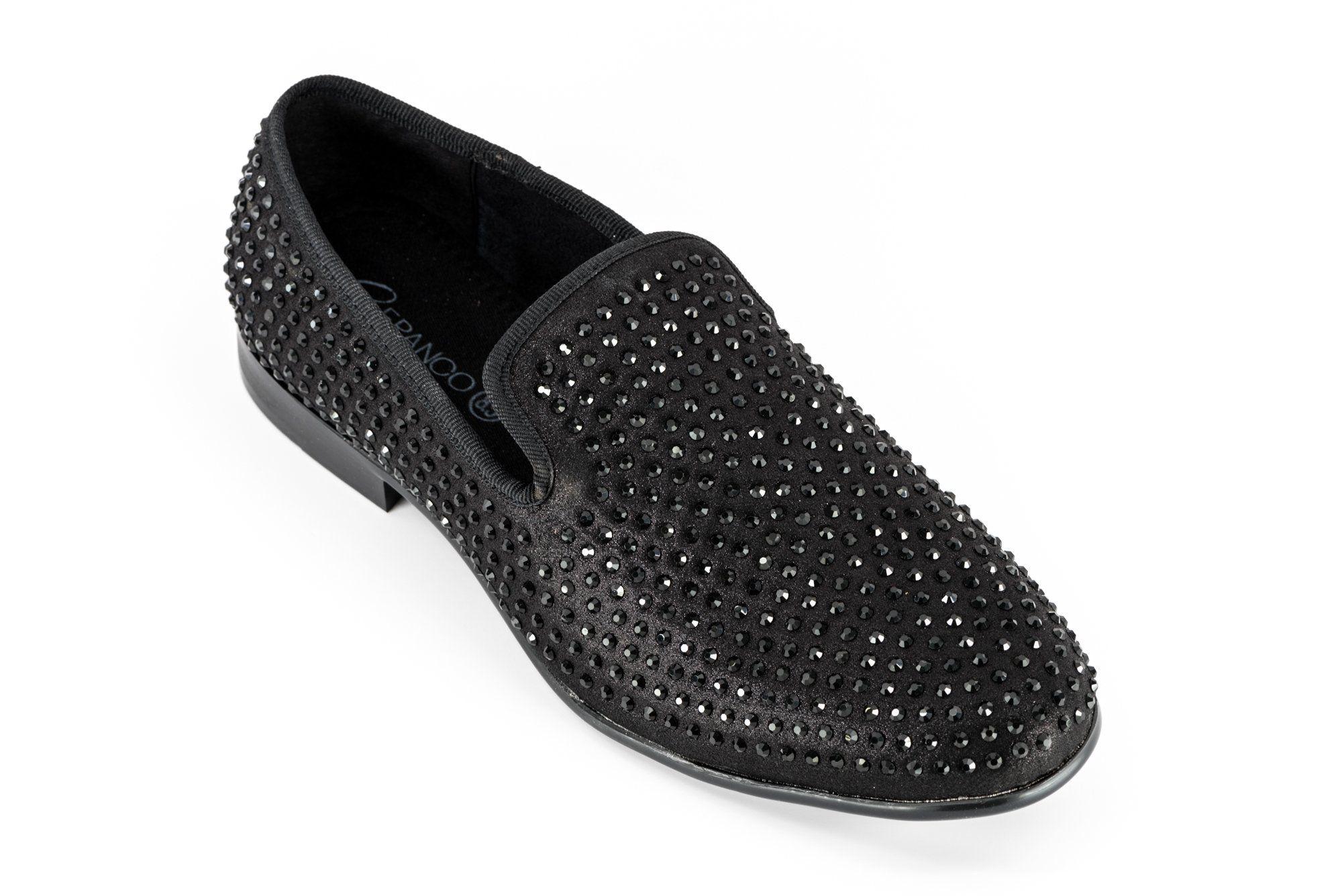 Fusion In 2021 Mens Dance Shoes Dance Shoes Shoes [ 1335 x 2000 Pixel ]