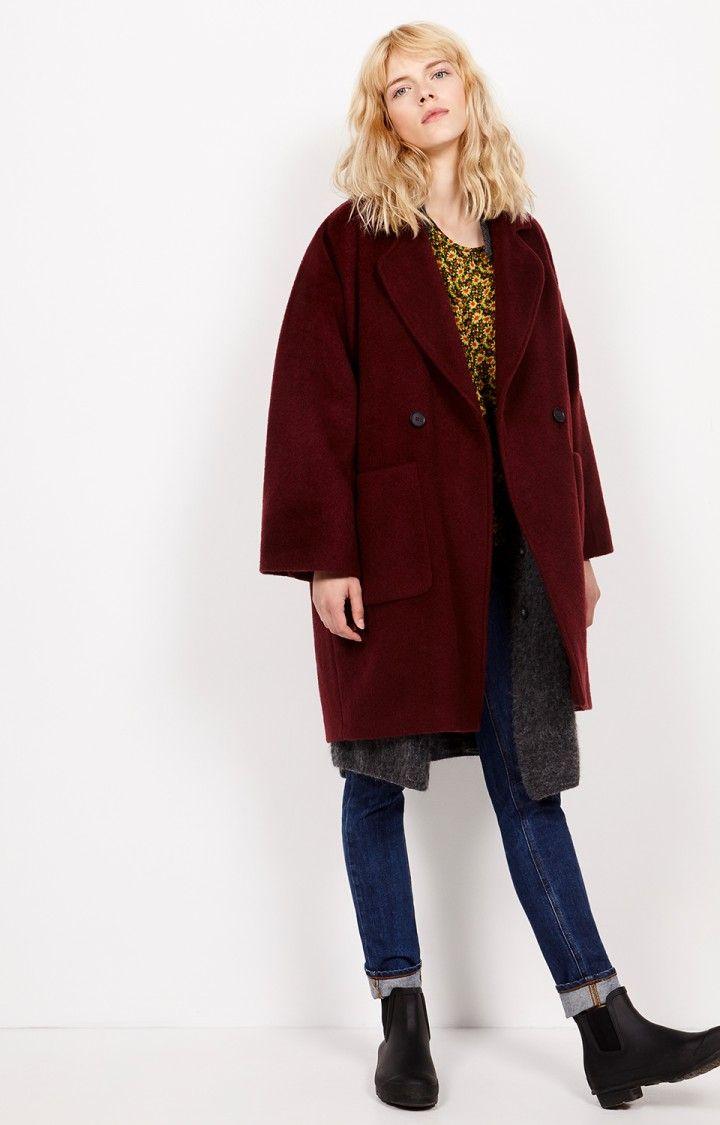 manteau homme a la mode hiver 2014,manteau femme american