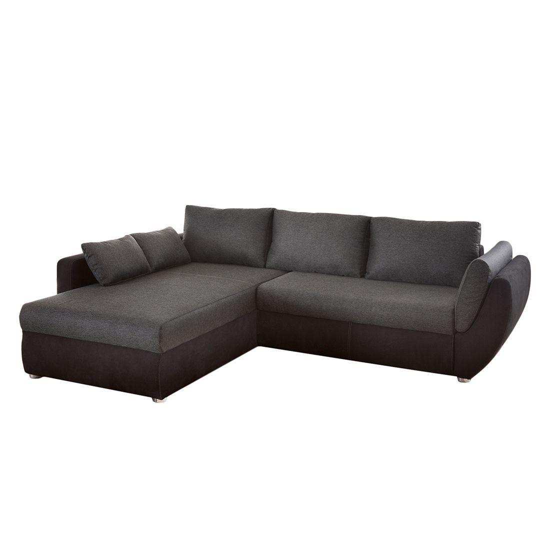 Federkern ecksofa chelsea home furniture almeda loveseat for Ecksofa porta