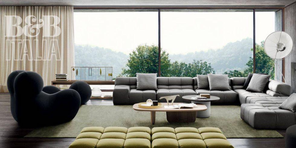50 años no son nada Italia, Ideas para and Decoration - wohnzimmer italienisches design
