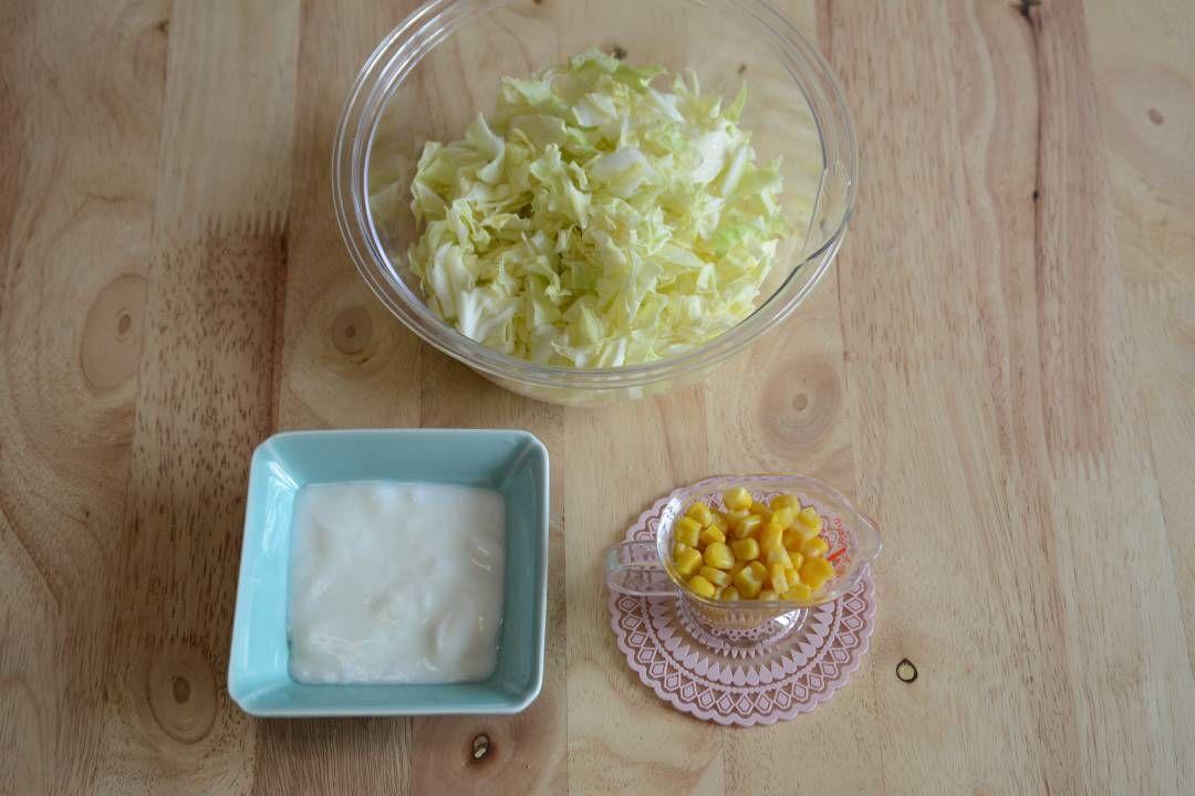 志麻さんの速攻副菜レシピ サバ缶など家にあるものでok レシピ 副