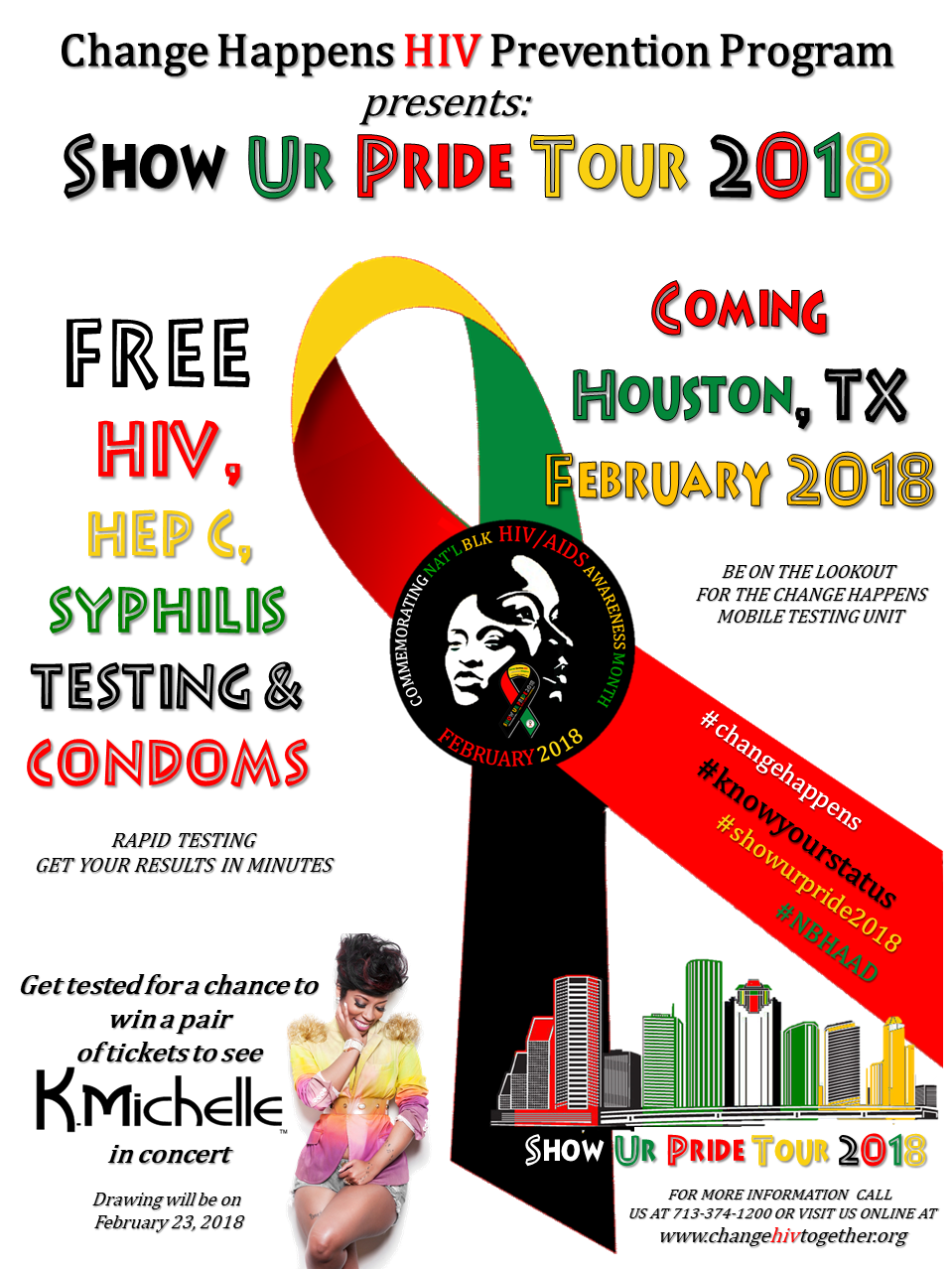 Pin on Show Ur Pride 2018
