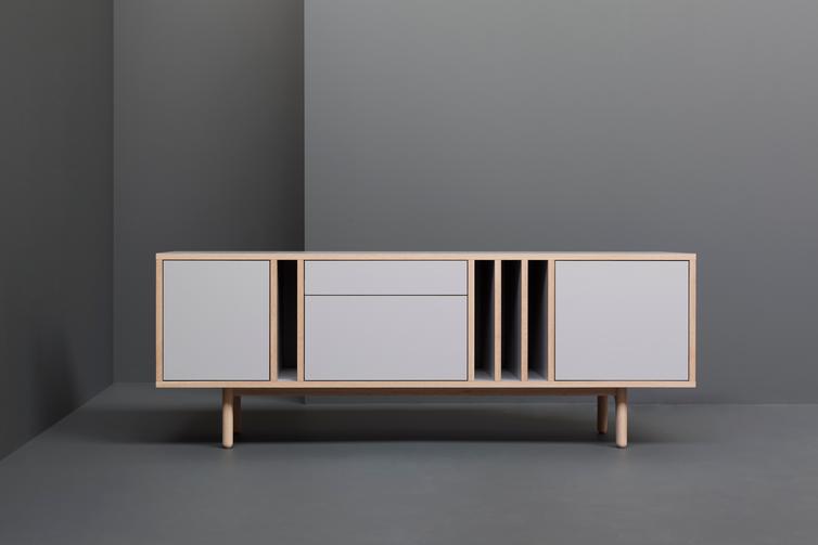 Behind Enemy Lines Sideboard Designs Wood Furniture Design Furniture Design Modern