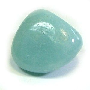 Amazonite Balances Feminine And Masculine Energy It Promotes