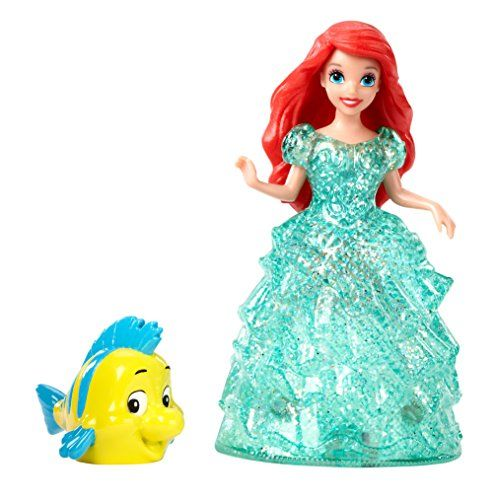 Christmas Gift Ideas For 5 Yr Old Girl: Best Christmas & Birthday Toys For 5 Year Old Girls