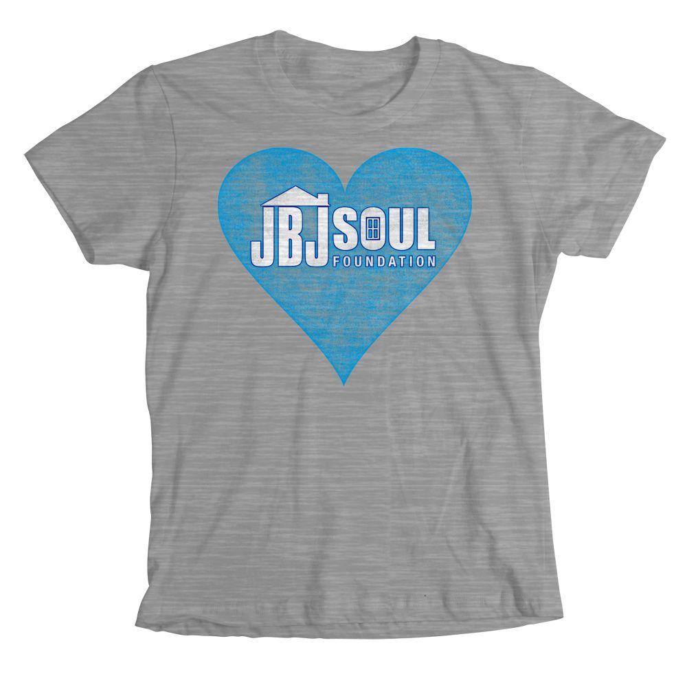Great Organization...JBJ Soul Foundation! | life... | Pinterest ...
