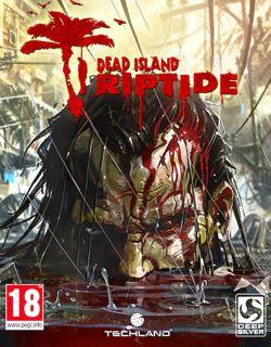 Dead Island Riptide Latest Video Games Free Games Geek Games