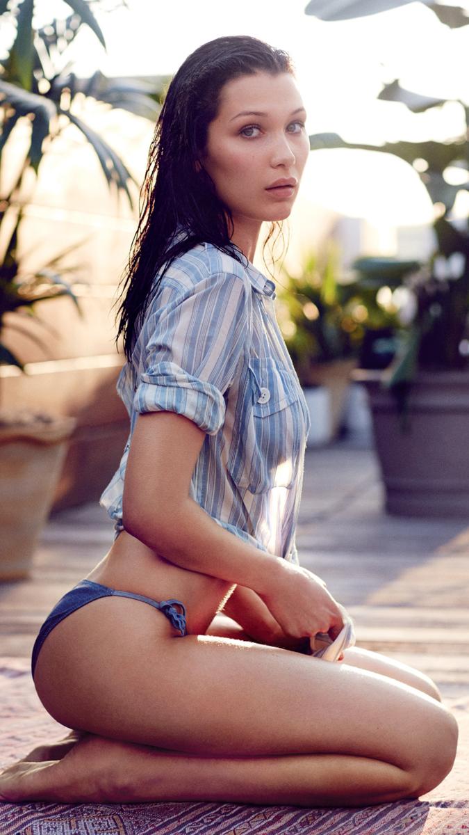 Twitter Laura Ramsey nude photos 2019