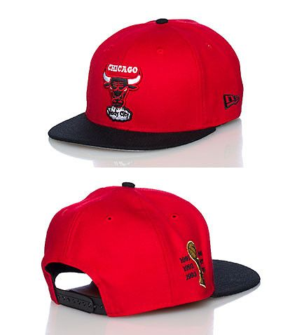 8825b886b73924 NEW ERA CHICAGO BULLS NBA SNAPBACK JJ EXCLUSIVE-KWP8V0pR | Stuff to ...
