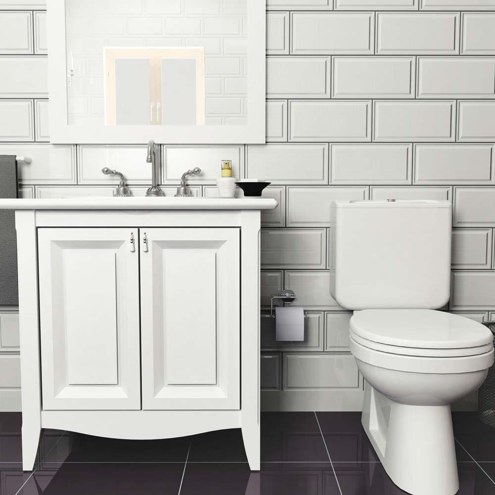 Pin By Oanhpho On Home Tile Decor Bathroom Tile Designs Ceramic Wall Tiles Bathroom Wall Tile