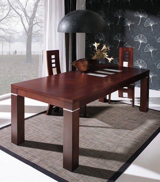 mesas y sillas tienda mesas tienda sillas mesas centro mesa comedor moderna