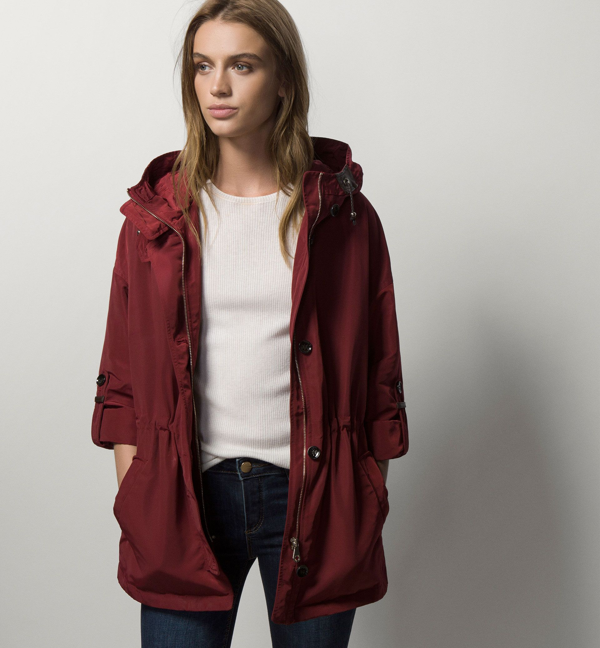 Online shopping for popular & hot Burgundy Long Coat from Women's Clothing & Accessories, Trench, Wool & Blends, Basic Jackets and more related Burgundy Long Coat like Burgundy Long Coat. Discover over of the best Selection Burgundy Long Coat on mediacrucialxa.cf Besides, various selected Burgundy Long Coat brands are prepared for you to choose.