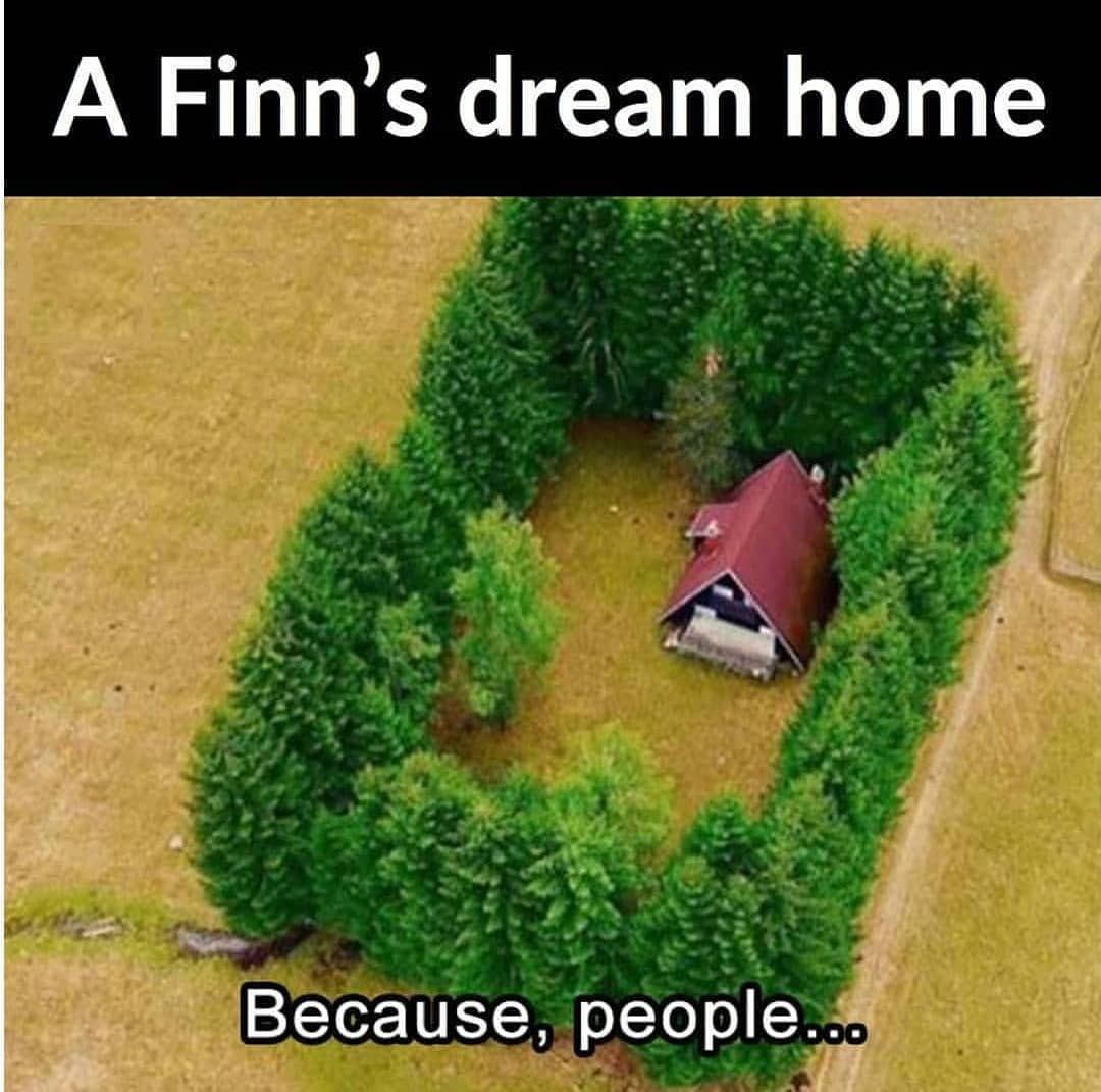 Tag A Friend Who Wants This House Meme Memes Suomi Meemit Meemi Finnish Finland Dank Interesting Youtub Finnish Memes Finland Quote Step On A Lego