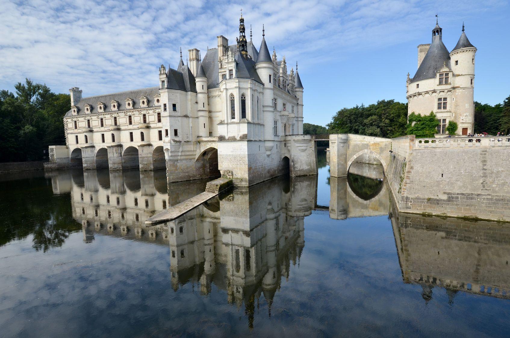 rencontres Pays de la Loire Vendee