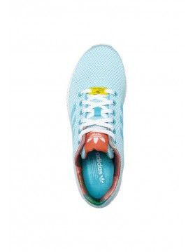 design intemporel dd298 b2122 Pin by Two is better than one on Adidas ZX Flux | Adidas zx ...