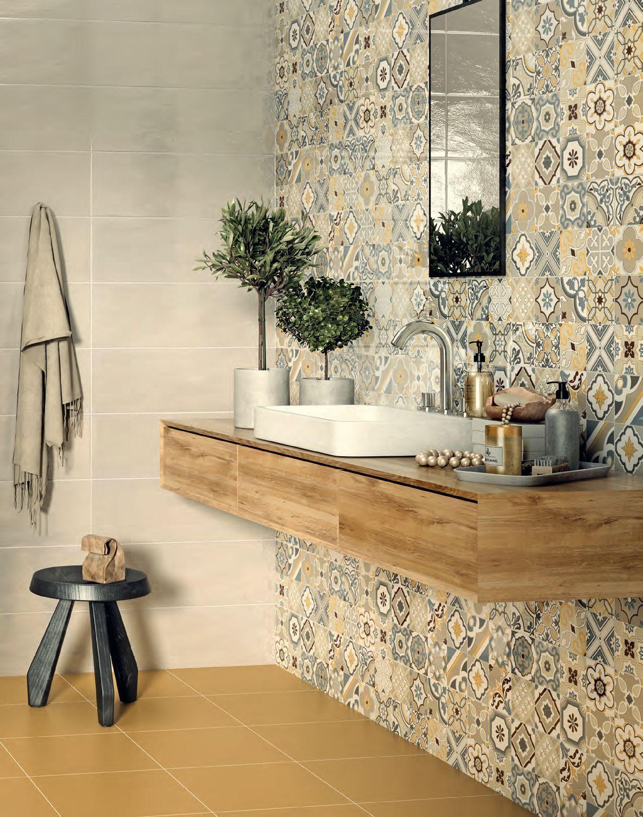 Badezimmerduschen 660762576550733107 Entdecken Sie Das Badezimmer Im Boni Stil In 2020 Rustikale Badezimmer Designs Kleine Badezimmer Design Badezimmer
