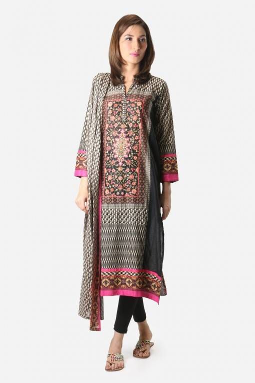 Cheap Sale Khaadi Other Women's Clothing