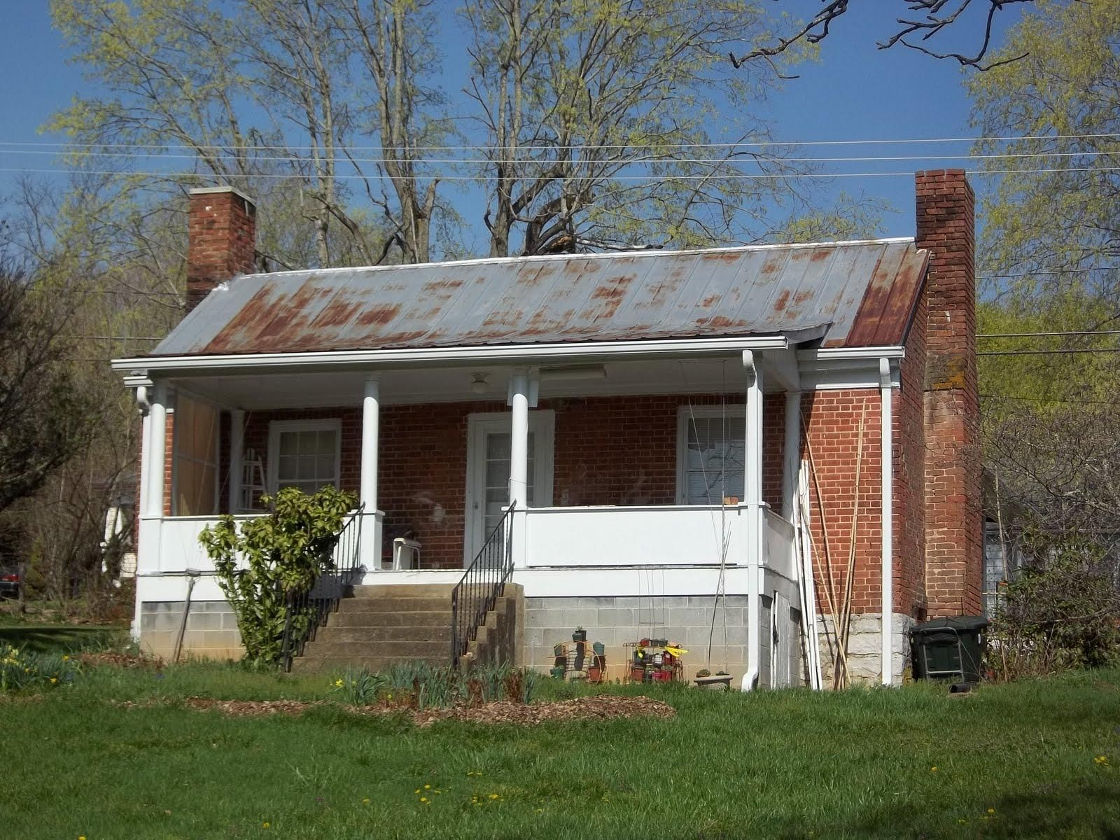 Good Nice Small Brick Houses Part 5. home decorators collection ...