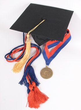 Pin by Traci Lynn Fashion Jewelry on travel | Graduation cords