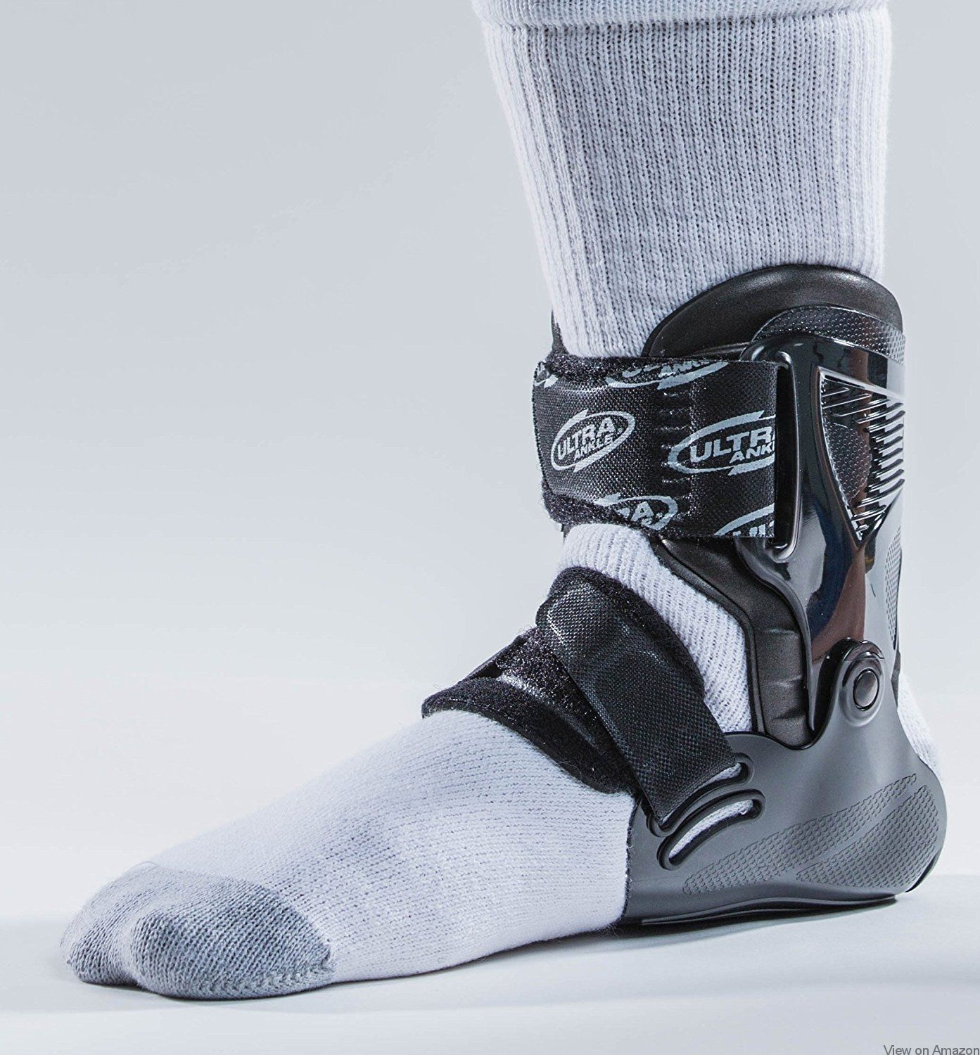 Cool Top 10 Best Volley Ankle Braces In 2017 Reviews Check More At Http Www Hqtext Com Top10 Best Volley Ank Ankle Braces Sprained Ankle Ankle Foot Orthosis