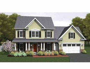 12 Top Selling House Plans Under 2 000 Square Feet Colonial House Plans Country Style House Plans Traditional House Plans