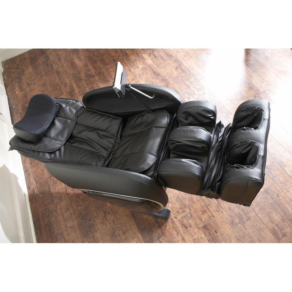 Cozzia 16027 Feel Good Series Shiatsu Massage Chair Zero Gravity Recliner Shiatsu Massage Shiatsu Massage Chair