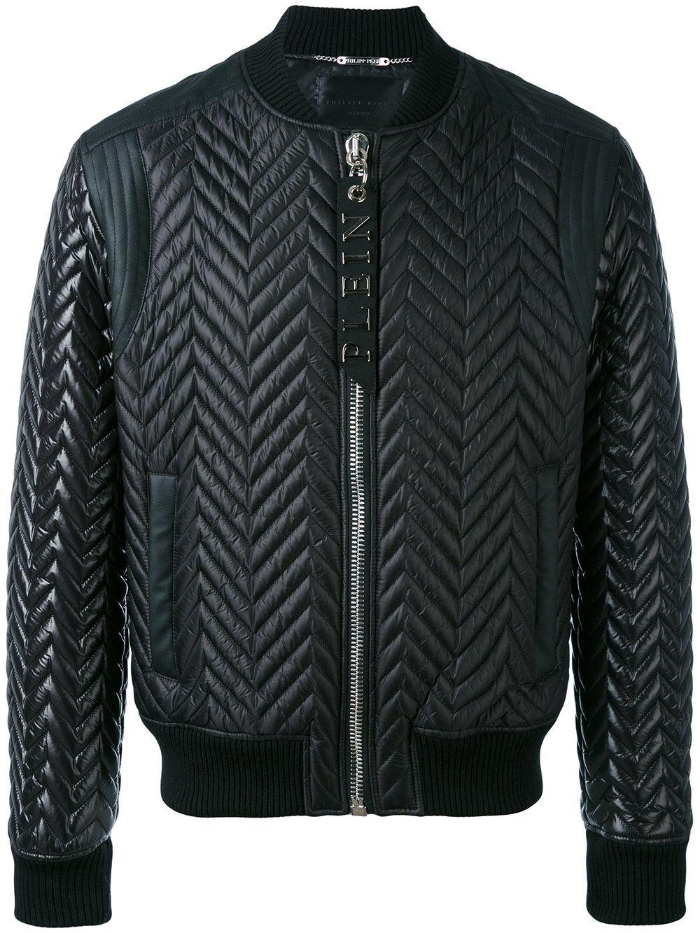 Wholesale Replica Philipp Plein New Jackets, Fake Jackets