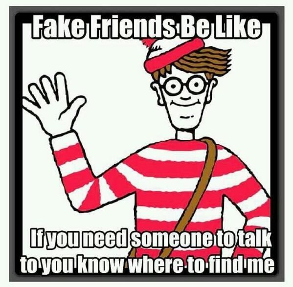 Beware Of The Frienemy Fake Friend Quotes Fake Friends Real Friends