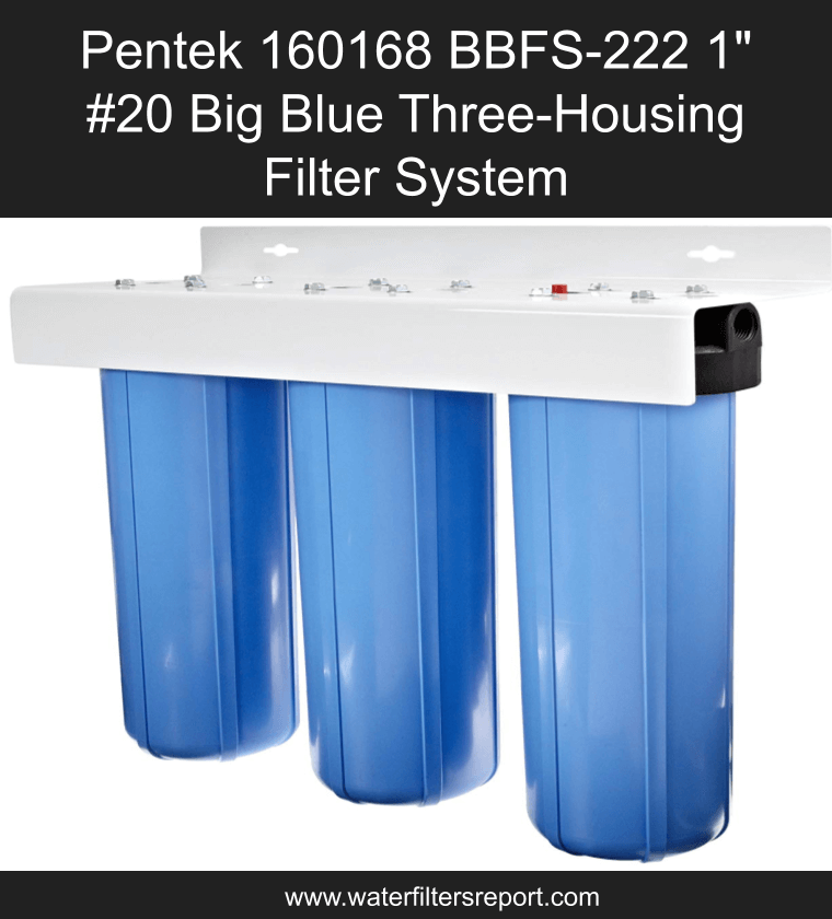 What Does Whole House Water Filter Remove Whole House Water Filter House Water Filter Home Water Filtration