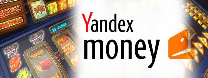 Русское казино на телефон расчет выигрыша в казино