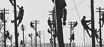 Hace 50 años: un vistazo a 1967 en fotografías