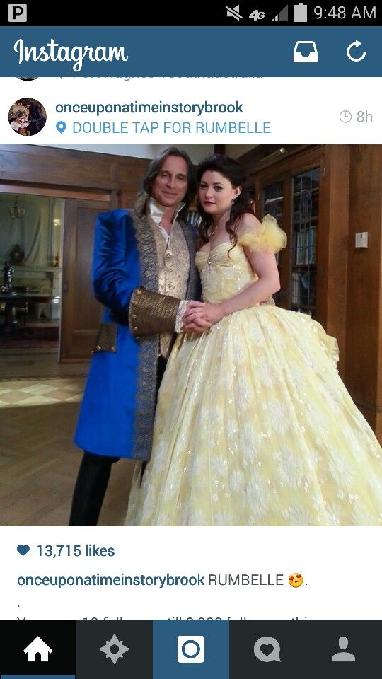 ouat season 4 ouat once upon a time belle