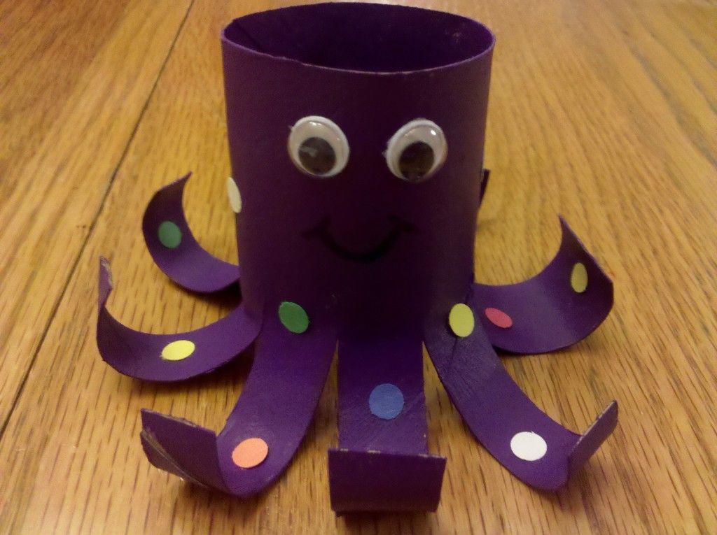 Budget Friendly Crafts For Kids To Make Com Imagens Projetos
