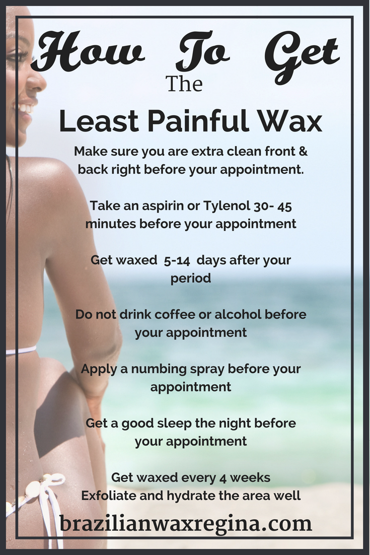 Brazilian Wax Before And After Photos : brazilian, before, after, photos, Brazilian, Regina, Tips,, Waxing,, Waxing