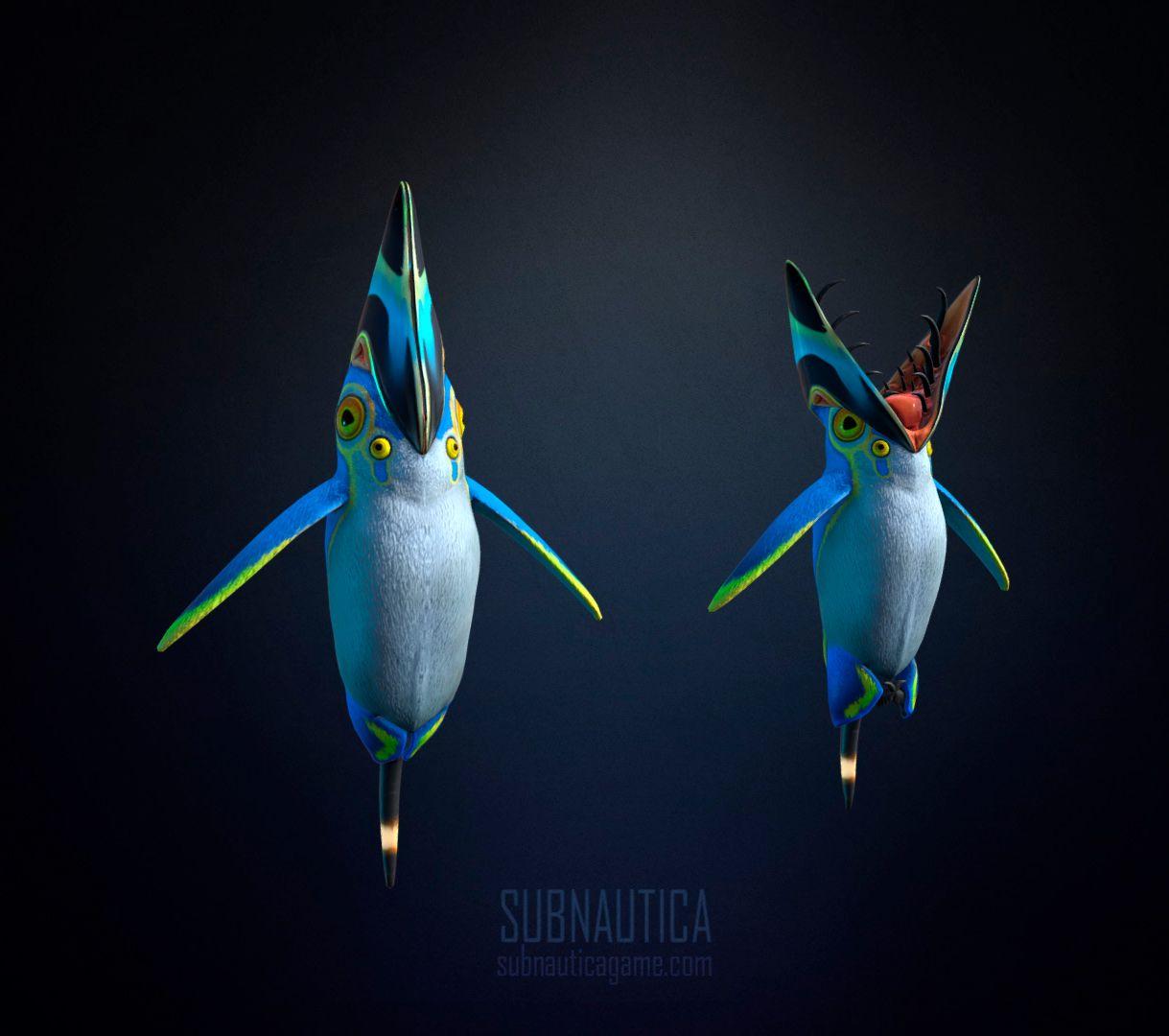 Alien_Penguin_sketchfab.jpg