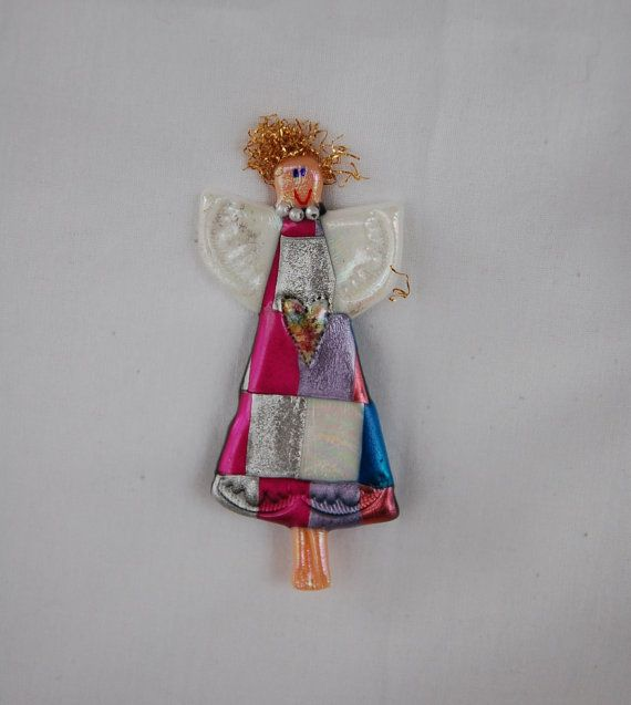 Pink angel pin for easter silver angel pin friendly plastic pink angel pin for easter silver angel pin friendly plastic angel pin gift negle Choice Image