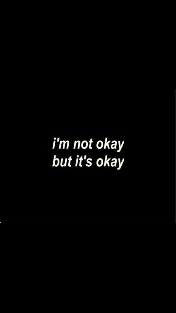 pin di some sad beautiful quotes