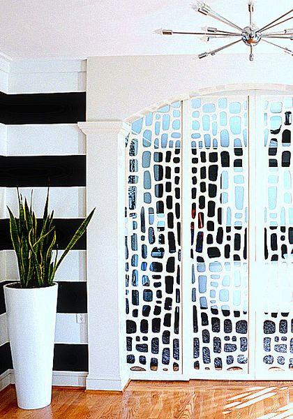 Crestview Doors   Pictures Of Modern Front Doors For Mid Century Modern  Houses, 1950u0027s