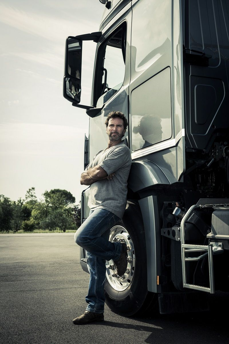 Pin on Trucking Tips