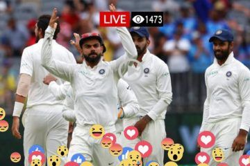 Pin On Live Cricket Updates