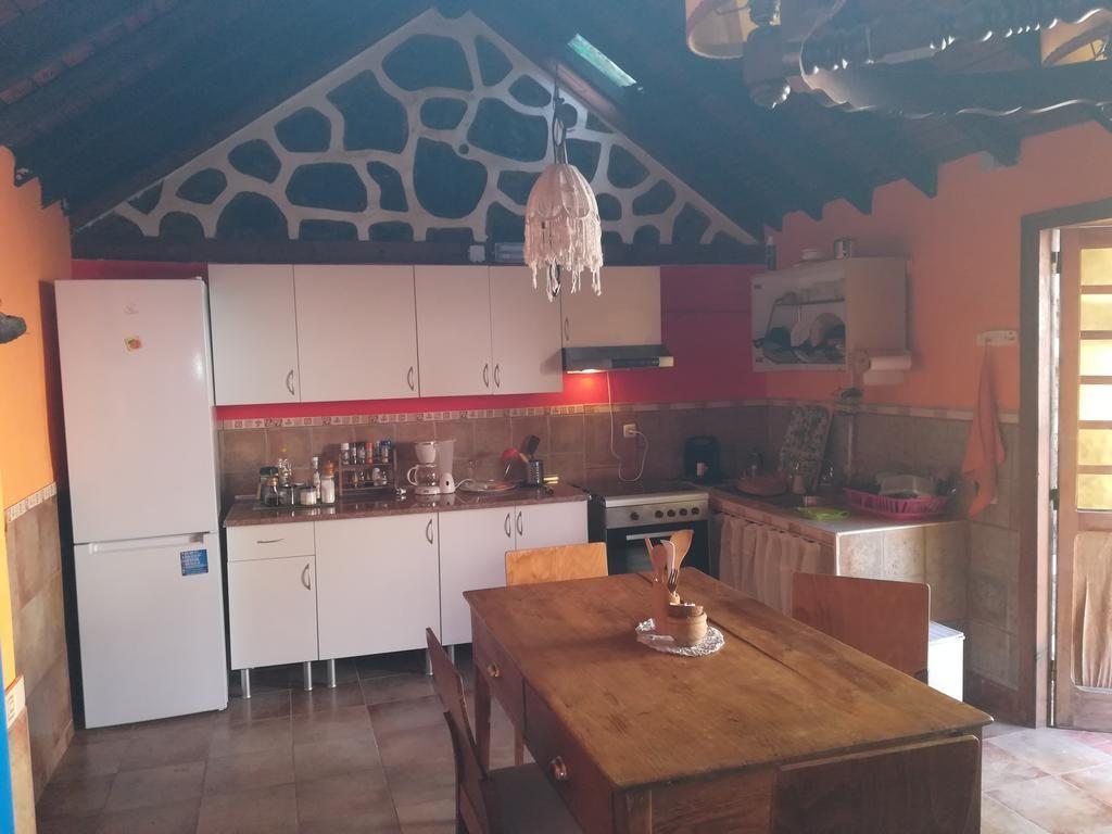 50 Table De Jardin Casa 2017 Check More At Https Www Unionjacktrooper Com 77 Table De Jardin Casa 2018 Home Decor Decor Home