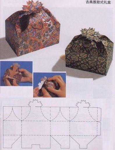 cajas – Maribel – Picasa Nettalbum