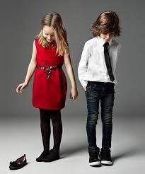 ¡Outfits perfectos para nuestros niños! ¿Quieres ver más ejemplos? Visita nuestra web :)