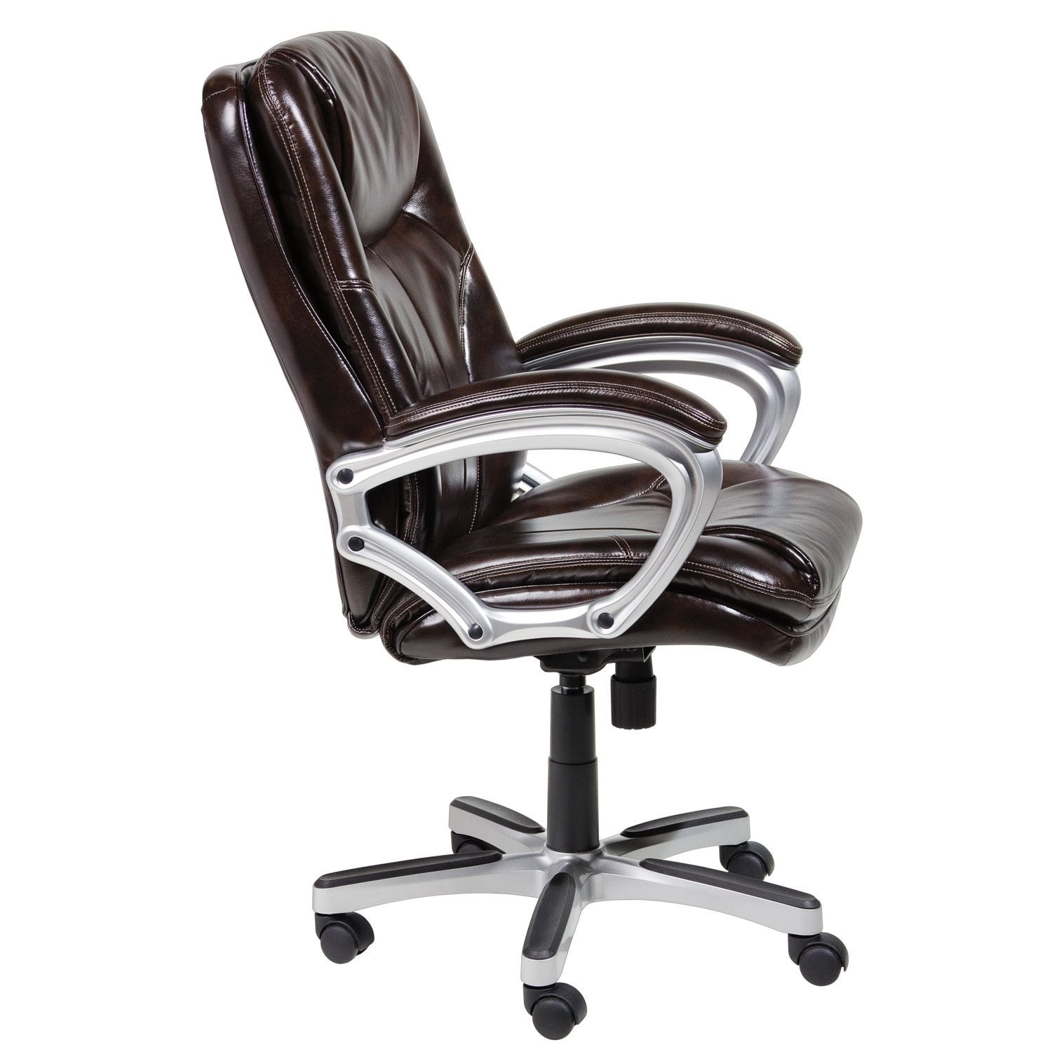 Superbe 70+ Serta Executive High Back Chair   Modern Home Office Furniture Check  More At Http