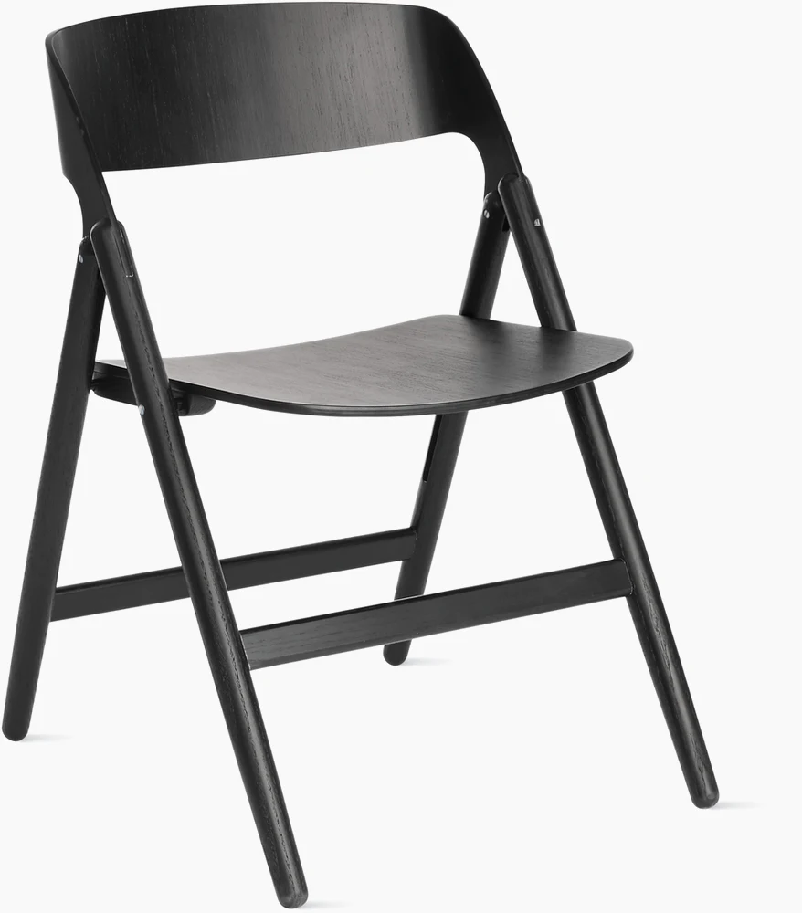 Narin Folding Chair Design Within Reach Folding Chair Chair Wooden Folding Chairs