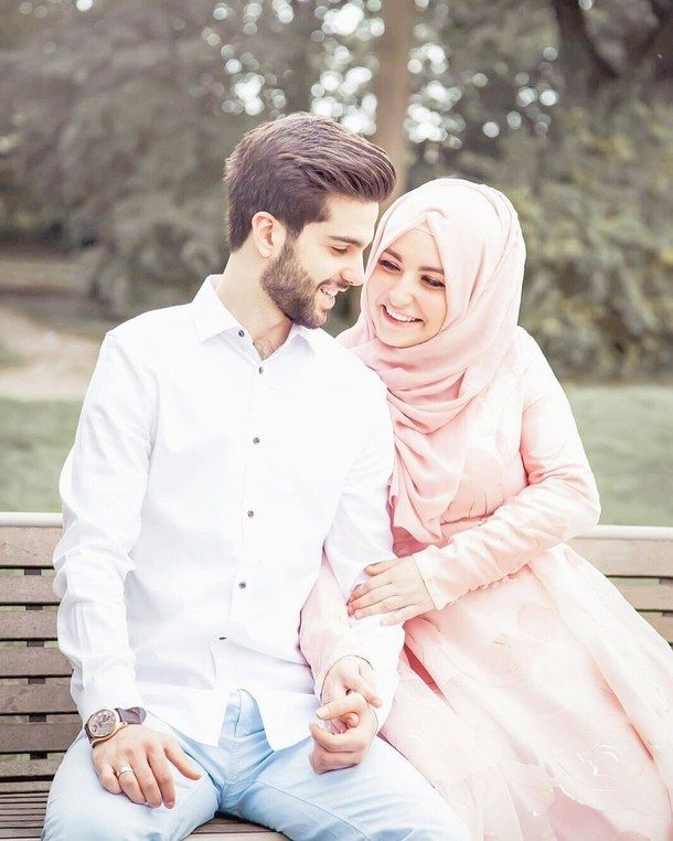 Image result for muslim couple cute